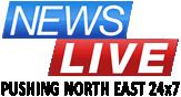 News Live TV