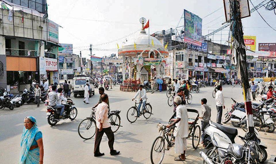 Sikh man donates 900 sq ft land for building mosque in UP's Muzaffarnagar