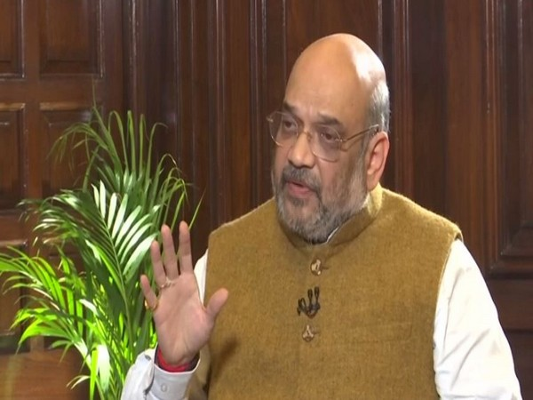 NPR will not affect anyone's nationality: Amit Shah