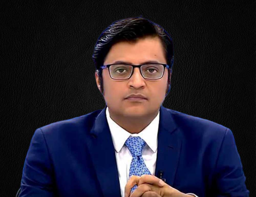 Mumbai Police serves notice to Arnab Goswami, 'will cooperate with investigation' says the journalist